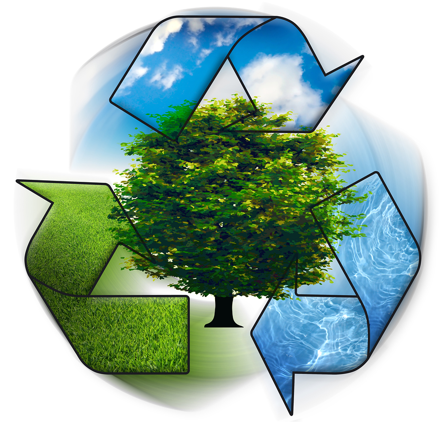 green practices and their benefits on the environment essay Green activities & classroom resources favorite classroom activities for going green green classroom practices that save natural resources and map their.