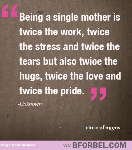 a mothers tears essay