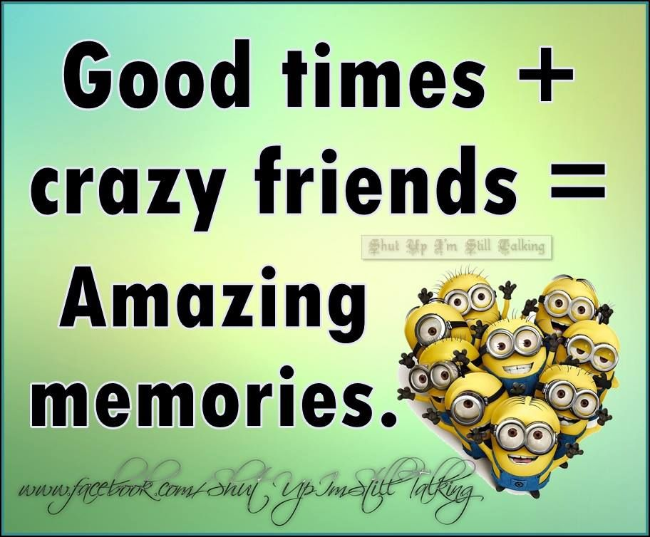 Quotes About Amazing Memories (34 Quotes
