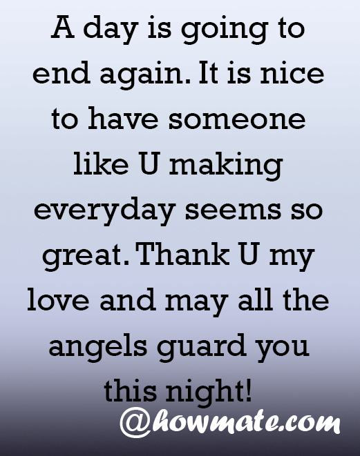 Quotes About Sad Evening 25 Quotes