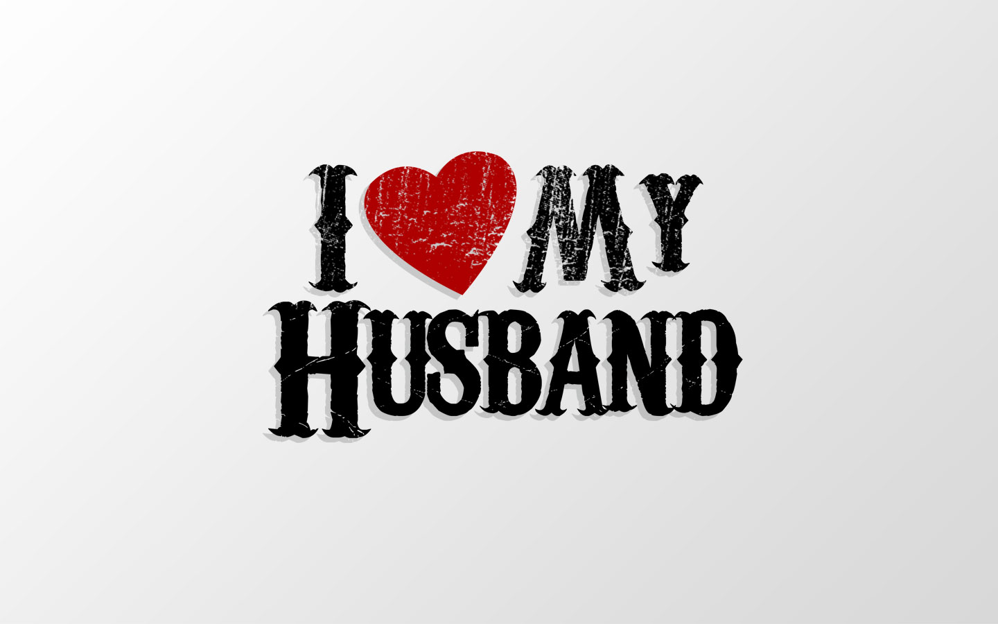 Quotes About I Love My Husband 67 Quotes
