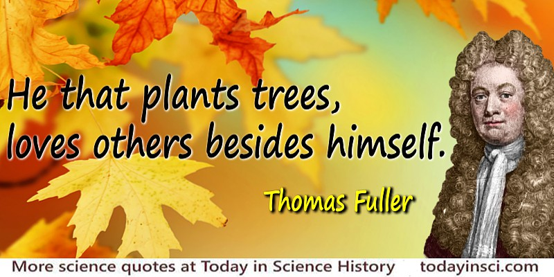 my tree planting experience essay Published by experts share your essayscom is the home of thousands of essays published essay on save trees just for landscaping but for the planting of trees.