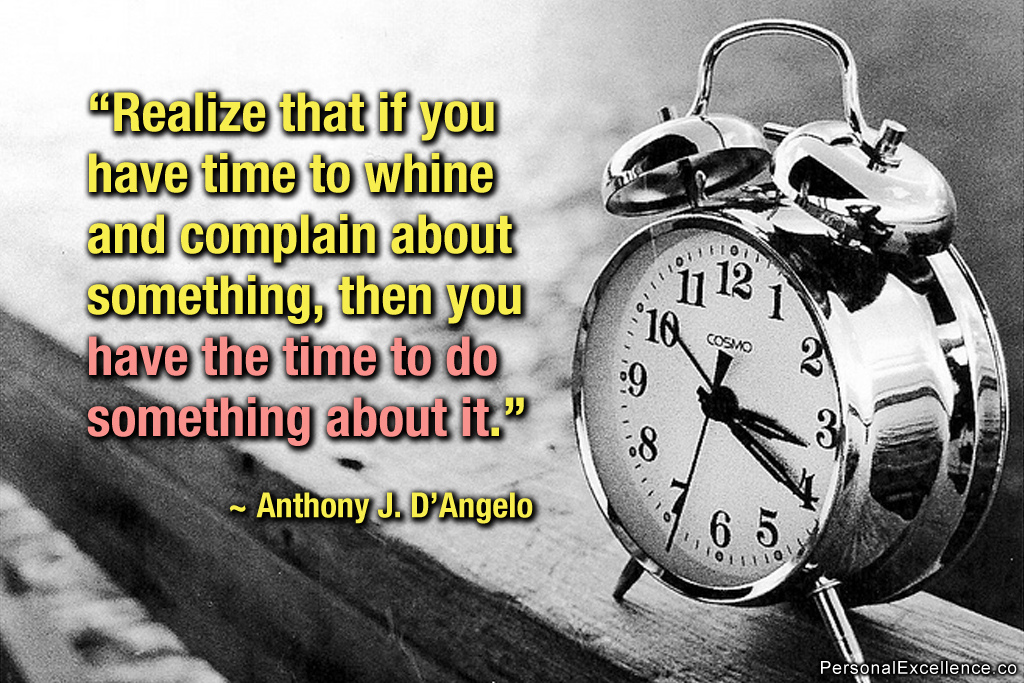 Quotes About Time Passes 142 Quotes