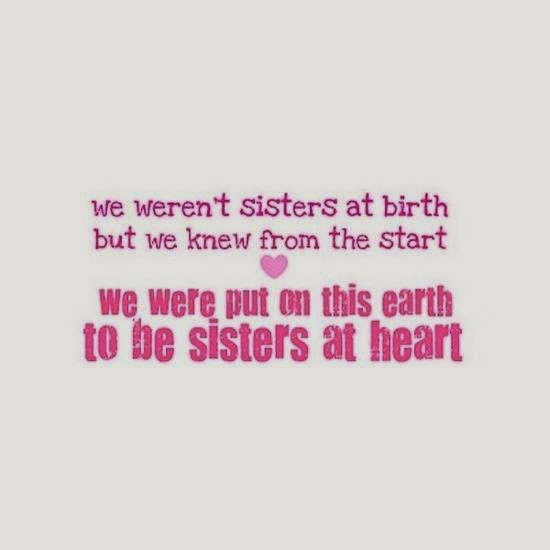 Quotes About Cousin Best Friends 60 Quotes Simple Quotes About Cousin Friendship
