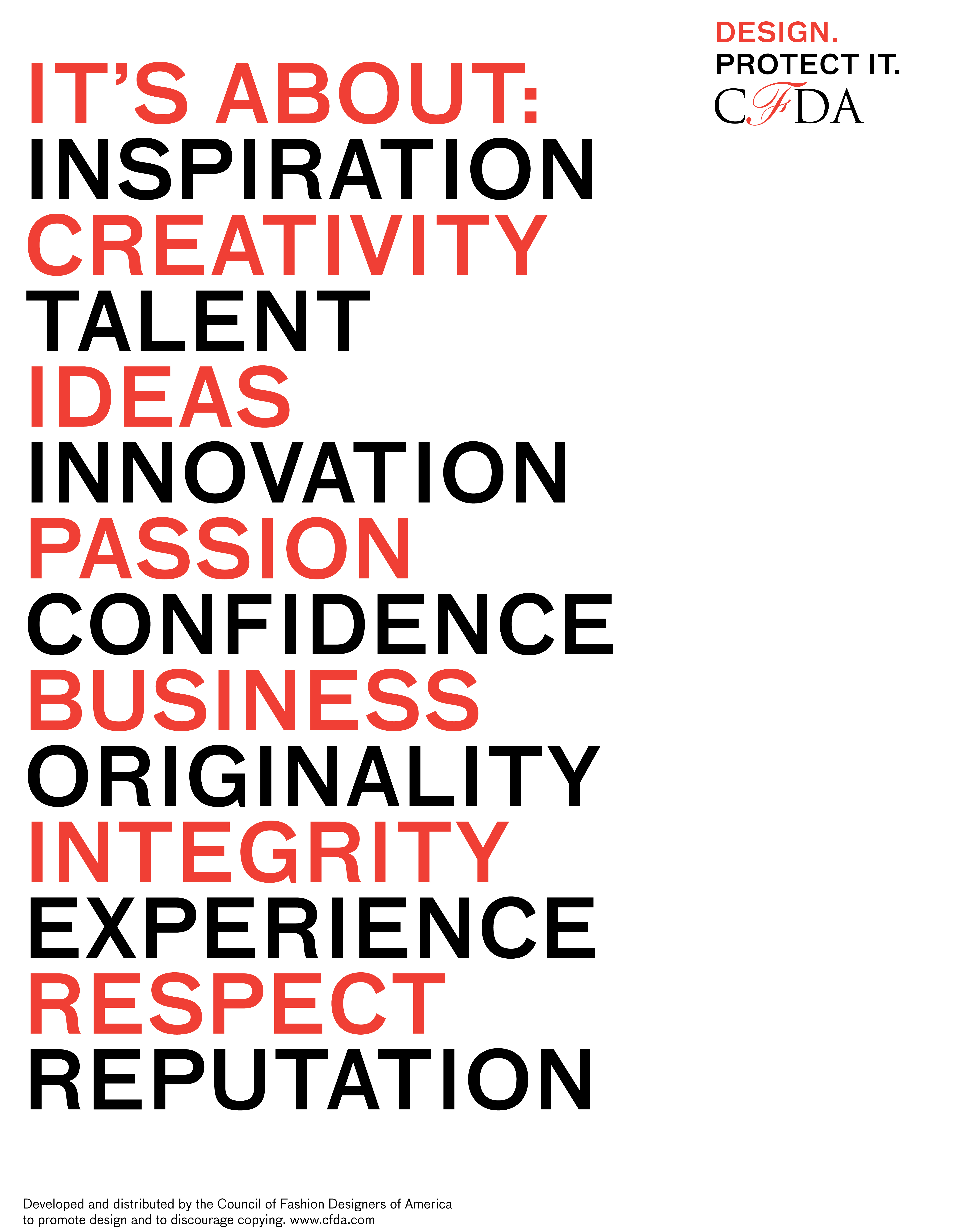 Quotes About Fashion Design 100 Quotes