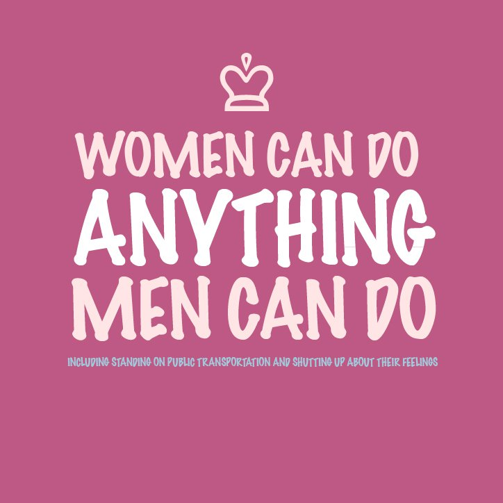 Quotes About Empowered Women 60 Quotes Best Empowering Quotes For Women