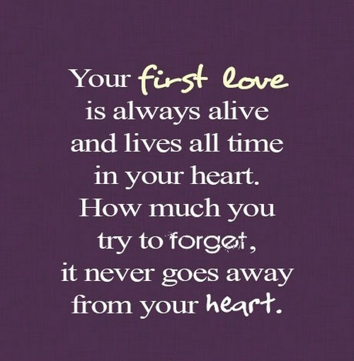 Forget Love Quotes Gorgeous Quotes About Forgetting First Love 48 Quotes