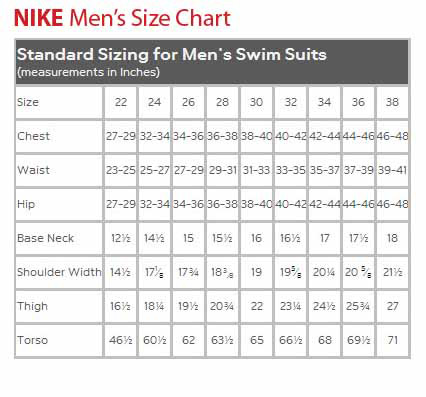 Size  Women Equals What Sixe Men Shoes