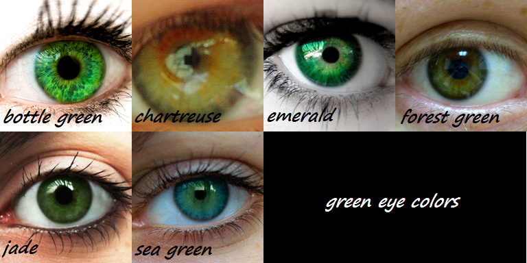 Quotes About Brown And Green Eyes 29 Quotes