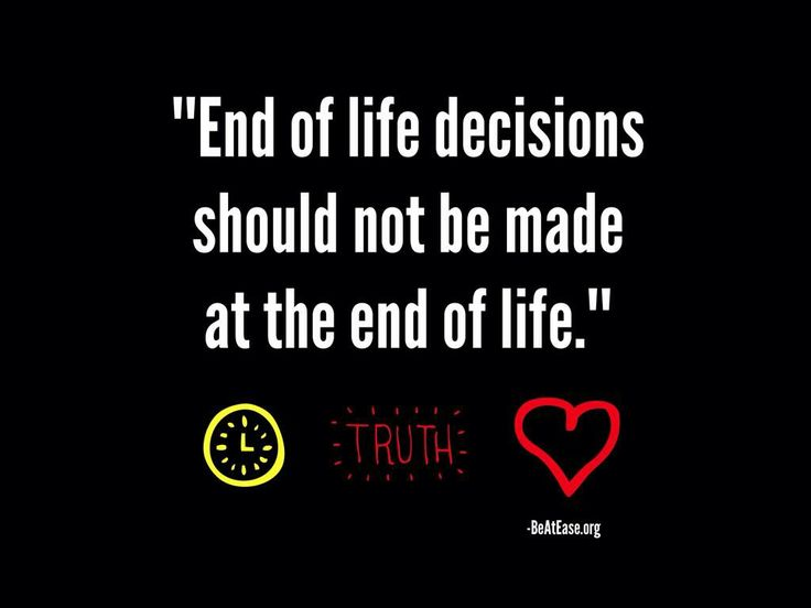 Quotes About EndOfLife 60 Quotes Classy Quotes For End Of Life