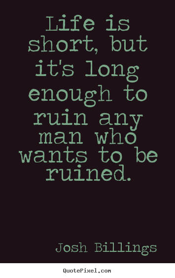 Quotes About Ruined Friendship 60 Quotes Mesmerizing Quotes About Destroyed Friendship
