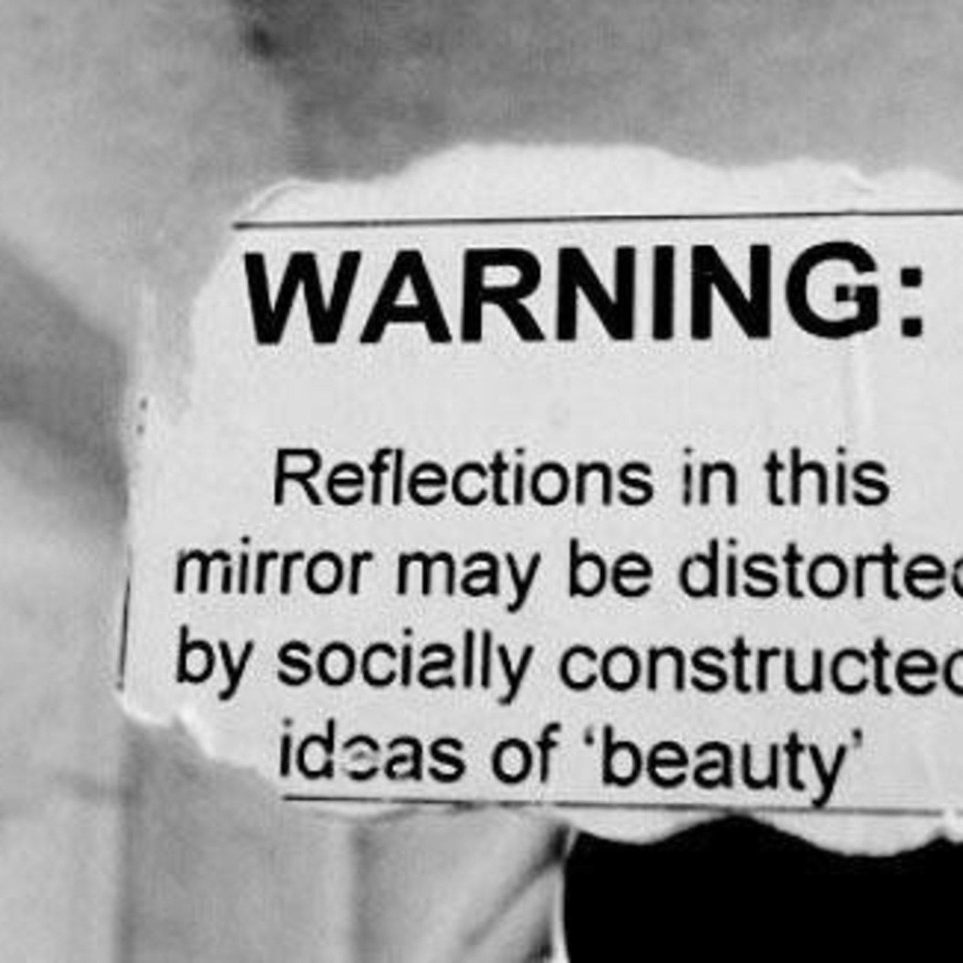 affects of beauty on society