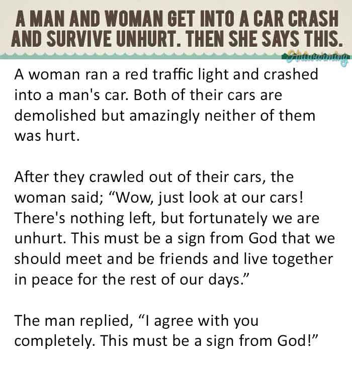 0 words descriptive essay on Accidents
