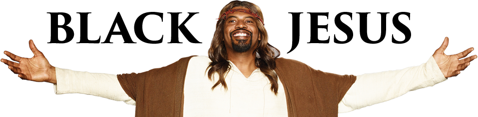 Black Jesus Quotes Amusing Quotes About Black Jesus 30 Quotes