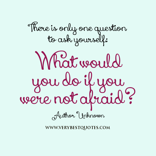 Quotes About Asking Question 191 Quotes