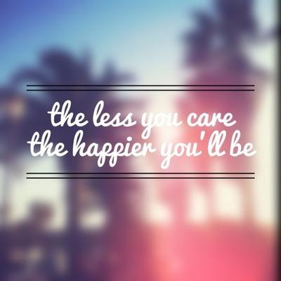 Happiness eyes quotes