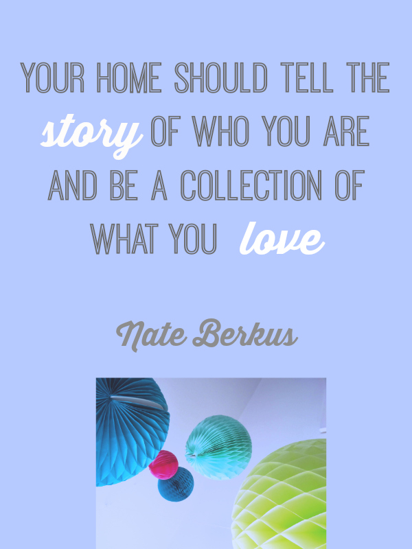 Quotes About Home Design 34 Quotes