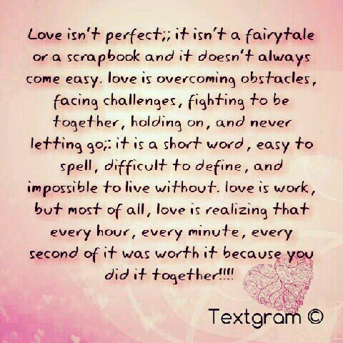 Quotes About Happy Birthday My Love 18 Quotes