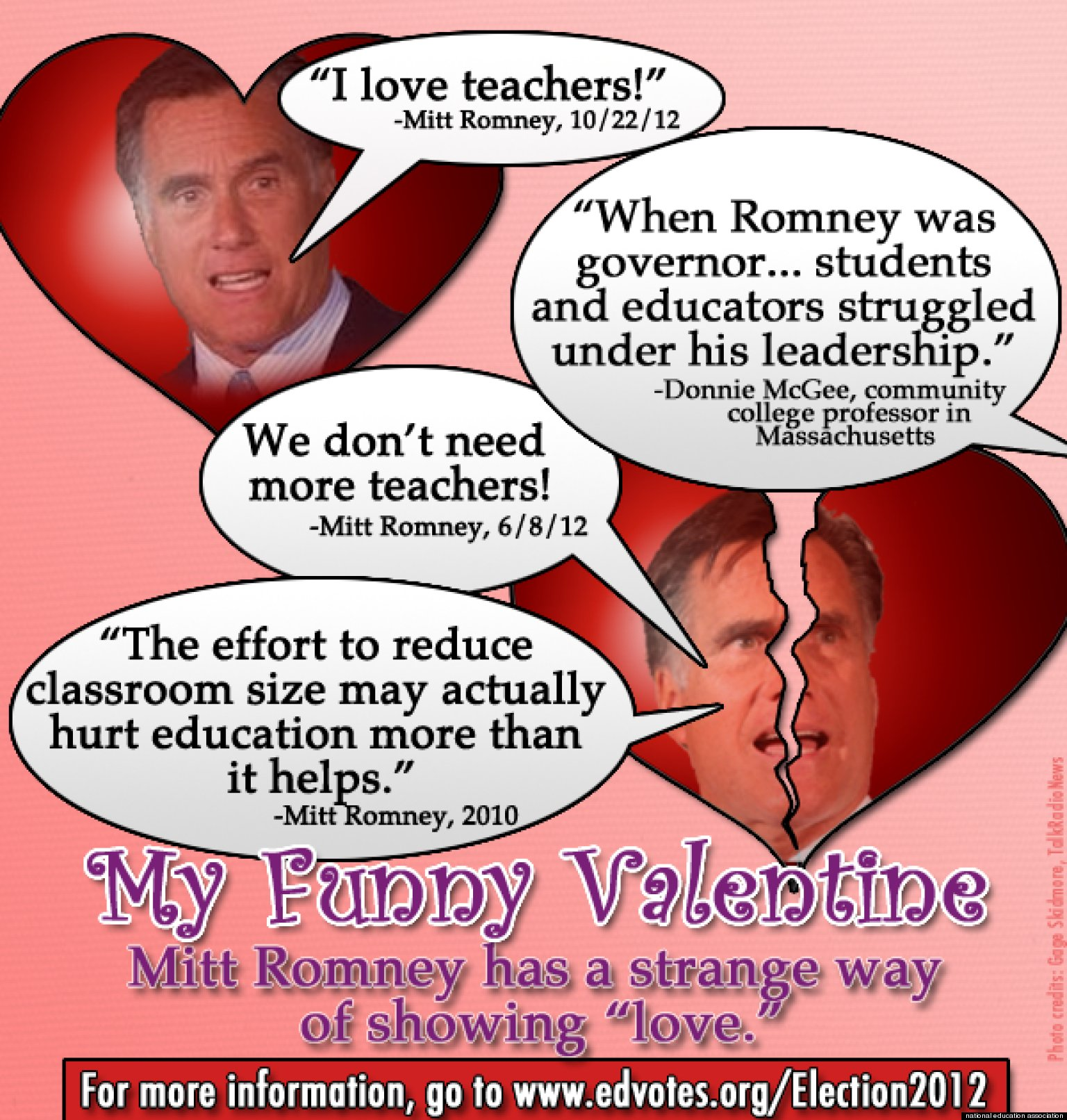 Quotes about Teacher unions 28 quotes