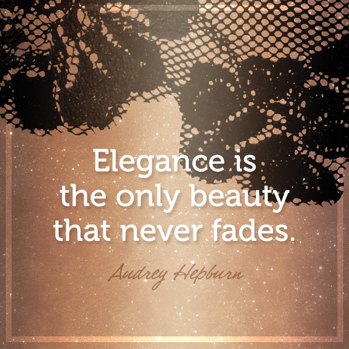 Quotes About Beauty Fades 66 Quotes