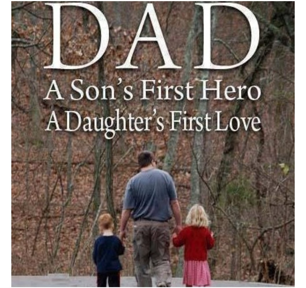 college essay about my dad In life i have only looked up to one person and that person is my dad he has always been my hero even though he is mean or my account dad reflection essay.