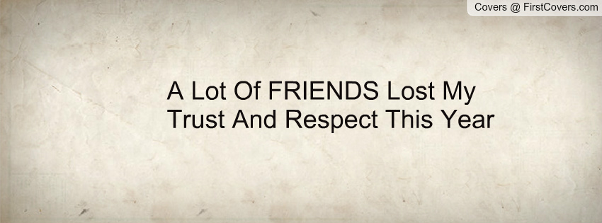Quotes About Lost A Friend 60 Quotes Delectable Quotes About Friendship Lost