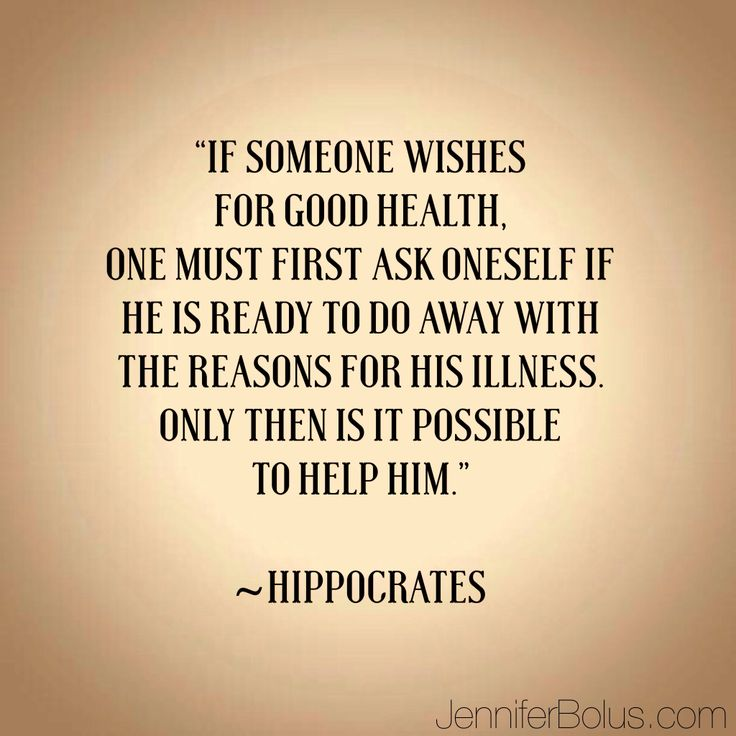 hippocrates research paper