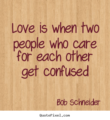 Confused Love Quotes Enchanting Quotes About Confusion With Love 60 Gorgeous Enchanting Romantic Quotes