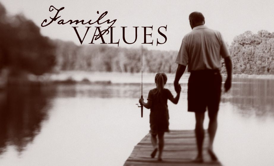 different family value Generational differences chart  core values adhere to rules  value family/community successtime individuality dealing with.