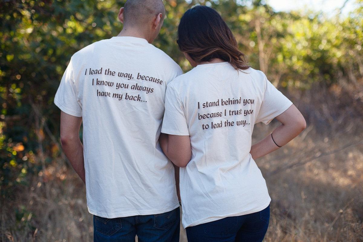 ccf32386c Disney Couple Shirts Tumblr - DREAMWORKS