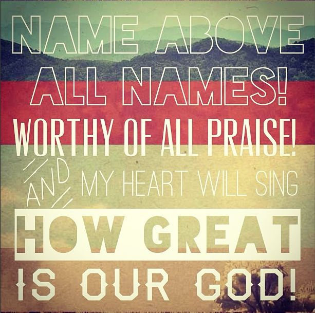Worship Quotes Fascinating Quotes About Praise Worship 44 Quotes