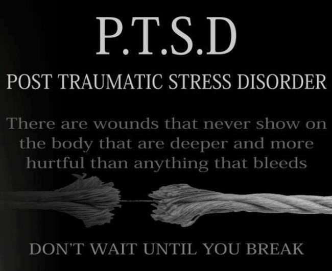 essay on post traumatic stress disorder Post-traumatic stress disorder (ptsd) essay post-traumatic stress disorder (ptsd) is a psychiatric disorder that may develop after experiencing or witnessing a traumatic, violent, or life-threatening event.