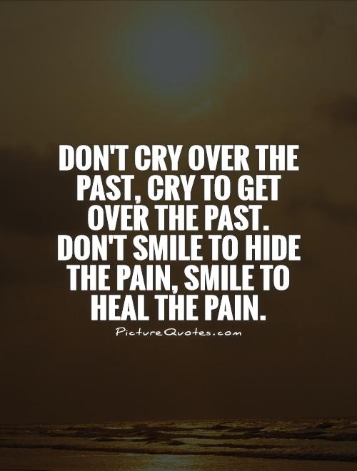 Quotes About Hiding Pain 17 Quotes