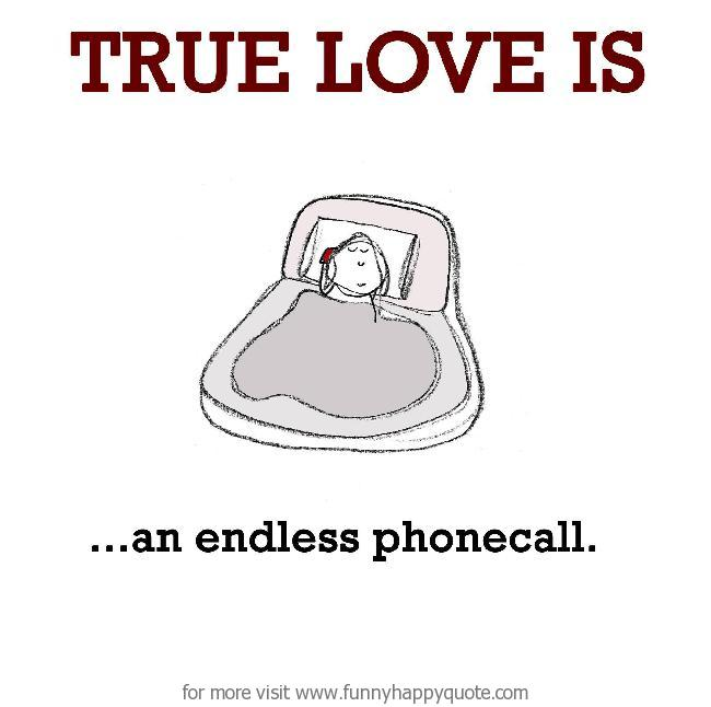 Quotes About Love Phone Calls 60 Quotes Inspiration Phone Call Quotes