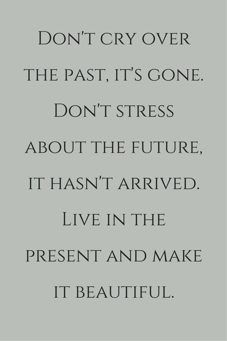 Stressful Life Quotes Quotes About Don't Stress 115 Quotes
