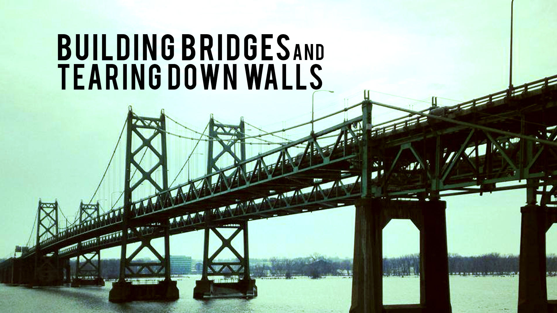 building a bridge Commercial bridge loans are interim financing that facilitate the purchase and  rehab of commercial properties until a refinance or sale can be.