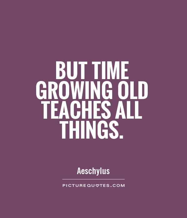 Quotes About Old Sayings 60 Quotes Inspiration Old Quotes