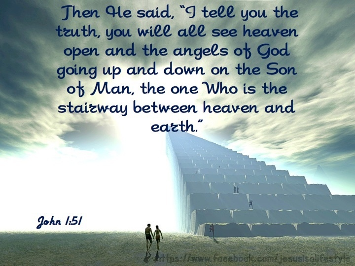 Quotes About Going Home To Heaven 60 Quotes Cool Quotes About Heaven
