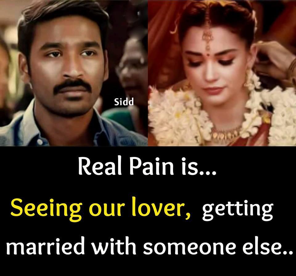 Imagenes De Love Failure Songs In Tamil 2015