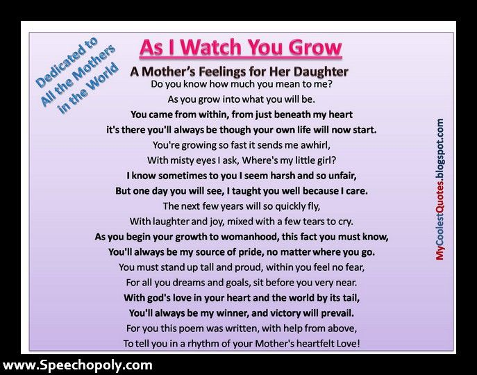 Quotes About Daughters Graduation 60 Quotes Classy Graduation Quotes For Daughter