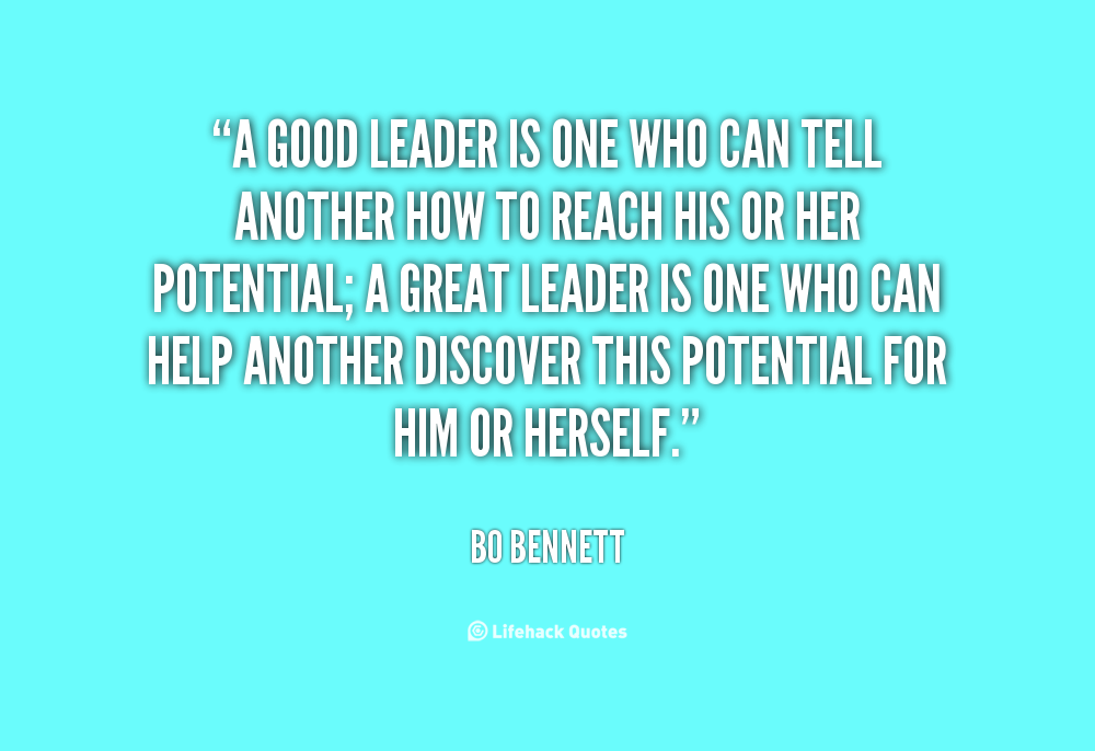 being a good leader essay There are essentially five characteristics of great leaders the first of these is being flexible not everything goes as planned competitors change tactics.