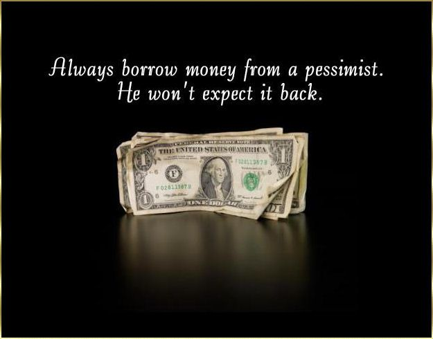 Quotes About Borrowing Things 35 Quotes