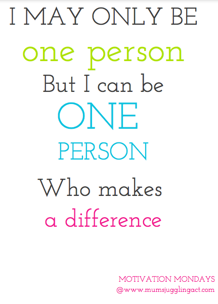 Quotes About Community Volunteering (56 Quotes