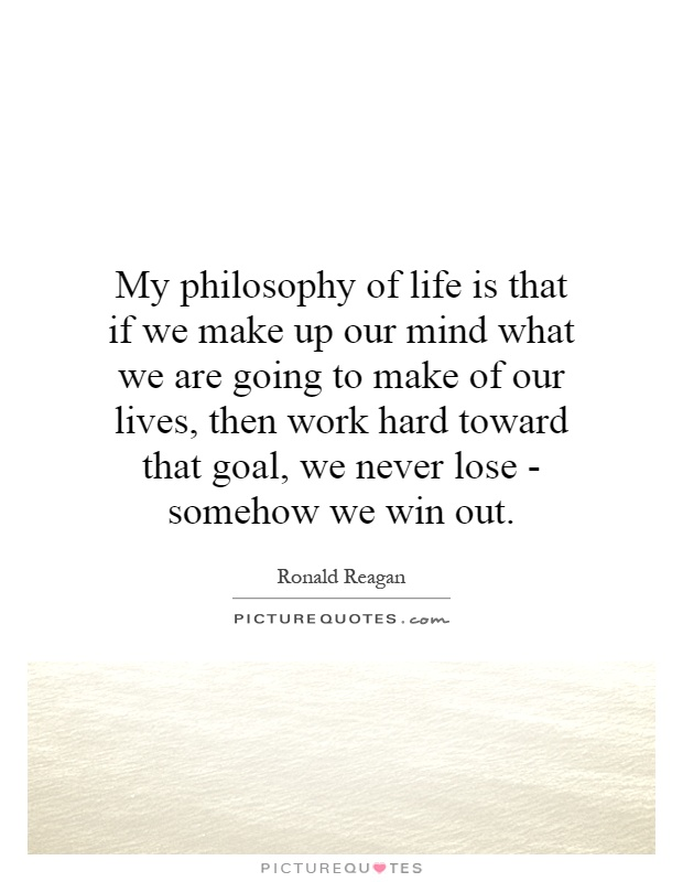 choosing my life philosophy and comparing it to the philosophy of siddartha In the novel, siddartha by herman hesse the path of life and road to self-discovery of the major character, siddhartha are explored siddhartha was born into the brahmin level of the indian caste system.