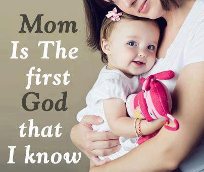 quotes about baby mothers 52 quotes