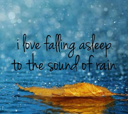 Cold Rainy Day Quotes: Quotes About Pretty Weather (43 Quotes