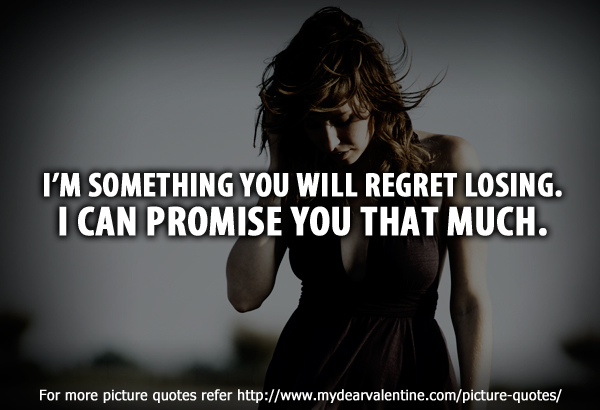 Quotes About Friendship Ending 60 Quotes Mesmerizing Sad Quotes About Friendship Ending