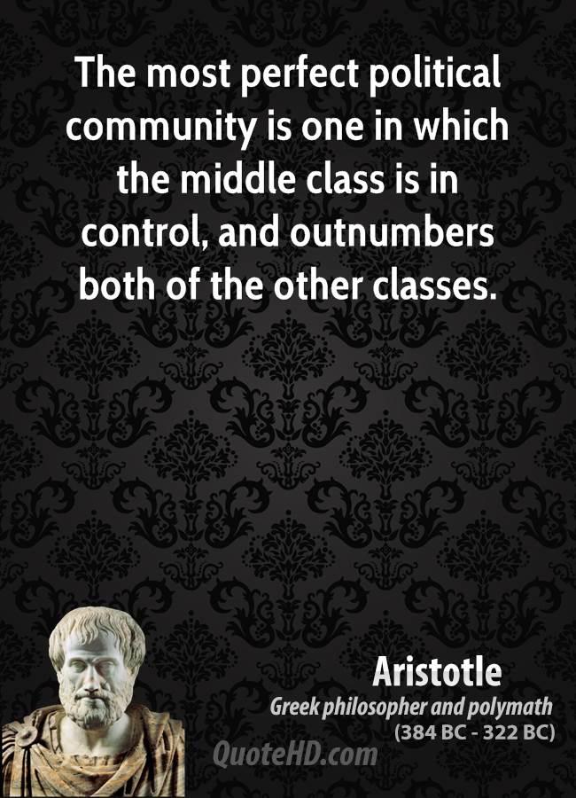 Quotes About Political Ethics 60 Quotes Beauteous Political Quotes