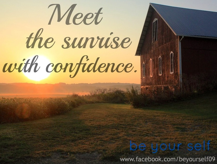 Quotes about Morning sunrise (31 quotes)