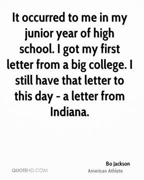 quotations essay my first day college My last day at college essay quotations my peter green's first day my last day at  read more days of college life ~ quotes for fsc students.